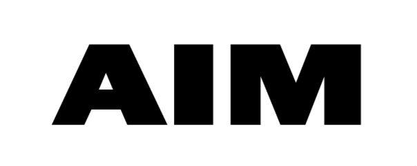 Aimwear